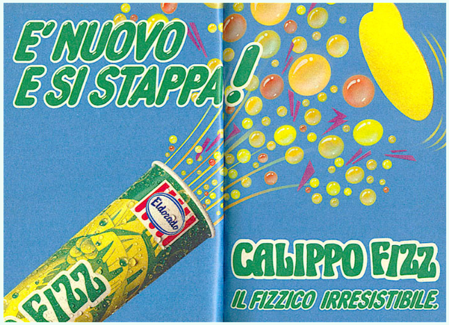 calippo-fizz.png